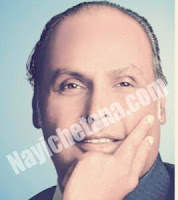 Dheerubhai Ambani Quotes in hindi