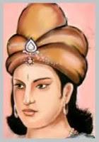Great Samrat Ashok