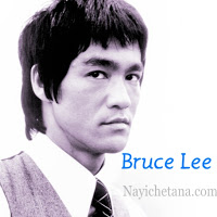 Bruce Lee, ब्रूस ली
