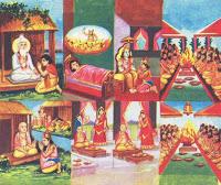 Supach Sudarshan